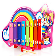 Plastica Multicolore yes Toy Musica Casse acustiche