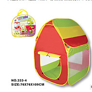 Convenient Tent Game Room Children's Birthday Gift Beach Toys
