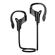 Bluetooth V4.1 наушники (в ухо) для мобильного телефона