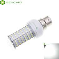Ampoules Maïs LED Décorative / Etanches Blanc Chaud / Blanc Froid sencart 1 pièce Encastrée Moderne E14 / GU10 / B22 / E26 / E26/E27 10W