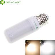 SENCART 4 x E27 B22 E14 G9 GU10 9W 102 x 2835SMD 1200LM Warm White / Cool White  led bulb AC110 AC240V
