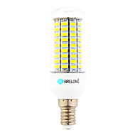 20W E14 LED Corn Lights T 99 SMD 5730 2000 lm Warm White / Cool White AC 220-240 V 1 pcs