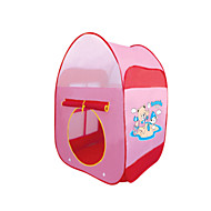 Children Play House Toys Outdoor Tent.
