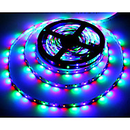 zdm 5m 24w 300x3528 smd RGB-LED Streifenlampe (DC 12V)