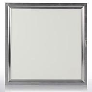 MORSEN® 14W Led Panel Light 300x300mm Led Ceiling Lights Model Brightness Led Lamp Indoor Lighting