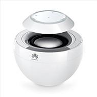 loudspeake רמקול דיבורית Bluetooth אלחוטית מיני am08 Huawei