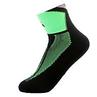 6 Pairs Men's Cotton Socks Casual Socks High Quality for Running/Yoga/Fitness/Football/Golf
