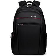 35L L Zaini Laptop / zainoCampeggio e hiking / Scalata / Tempo libero / Equitazione / Caccia / Ciclismo / Scuola / Viaggi / Emergenza /