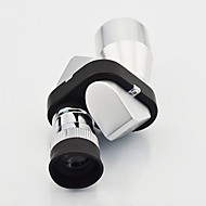 oem 8X20 mm Monocular Impermeável Alta Definição Uso Genérico Revestimento Completo Normal # Focagem Central