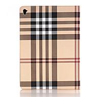 hq ultrafina caso de couro grade de luxo para o ar ipad 2 tampa inteligente para Apple iPad pro tablet de 12,9 polegadas