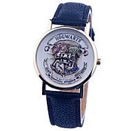 Vintage Watch Leather Watch Womens Watch Ladies Watch Mens Watch Unisex Watch Fashion Watch Cool Watches Unique Watches
