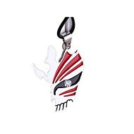 Még több kiegészítő Ihlette Bleach Szerepjáték Anime Szerepjáték Kiegészítők Nyaklánc Ötvözet Férfi