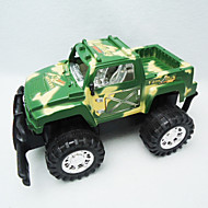 Hummer treghet bil militære off-road kjøretøyer