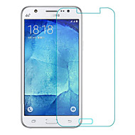 For Samsung Galaxy J7 Screen Protector Tempered Glass 0.26mm