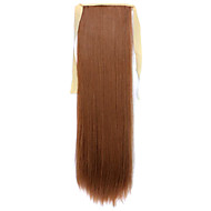 Human Hair Extensions Hair Extension