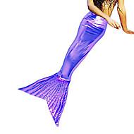 Eventyr kostymer / MermaidKostumeUnisex