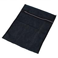 4st av en uppsättning tvätt bh påse tvätt underkläder underkläder sparare mesh tvättrumman stöd netto nya