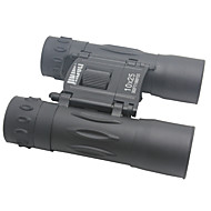 NO 10x 25mm mm Binocolo BAK4 Generico / Cannocchiale / Visione notturna 301M/ 1000m 25mm Messa a fuoco centrale Rivestimento multistrato