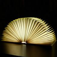 Éjjeli fény Dekorációs lámpa LED éjszakai fény