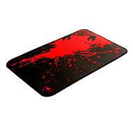 38 * 28 * 0.4 mousepad ألعاب للول / CF / دي أو تي ايه