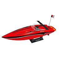 NQD 757-4023 1:10 Barco RC Brushless Eléctrico 2ch