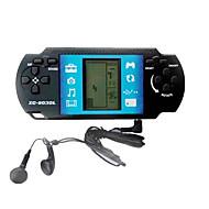 CMPICK nostalgic classic tetris handheld video games PSP 2032 game player