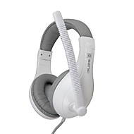 SENICC ST2688XT Original New Headphones Stereo Headset For Hot Music With Microphone Super Bass High Quality