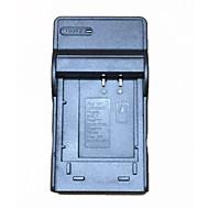 li90b micro usb carregador de bateria da câmera móvel para 92b Olympus tg-4 tg-3 tg-2 tg-1 sh-sh 1-2