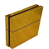 Fabriek-OEM-PS4-Nieuwigheid-PVC-PS/2-Tassen, Koffers en Achtergronden-PS4-PS4