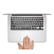 "Keyboard Decal Laptop Sticker Big Character for MacBook Air 13"" MacBook Pro Retina 13'/15"" MacBook Pro15"" MacBook Pro 17"