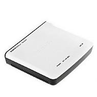 modem tenda D8 ADSL 24 Mbps anti-thunder