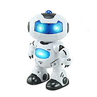 Robot Infrared Singing Dancing Walking Kids' Electronics