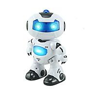 ロボット 赤外線 歌います ダンス ウォーキング キッズエレクトロニクス