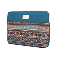 TkaninyCases For13.3 '' / 15,4 '' MacBook Pro Retina / MacBook Air Retina / MacBook Pro / MacBook Air / Macbook