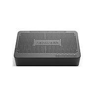 Netcore USB 5 Professionale Per di rete Ethernet