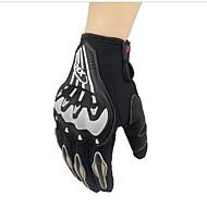 Μοτοσικλέτες Γάντια