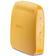 modem TP-LINK TD-8620t adsl 500Mbps modalità di miglioramento anti-thunder