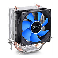 Mini 95W CPU Cooling Fan for Desktop 12*11*7.5