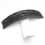 Producto neutro Monster® studio Headphones Cascos(cinta)ForComputadorWithDeportes