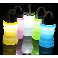 colore casuale pieghevole bottiglie deriva solari luce vetro