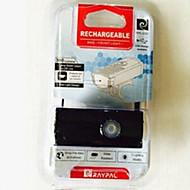 Sykkellykter / Frontlys til sykkel - Sykling Enkel å bære Annet 50 Lumens USB Sykling-Belysning