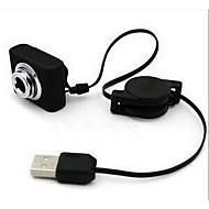MINIUSB2.0 30fps Webcam 800w Pixel HD Desktop-Computer-Kamera