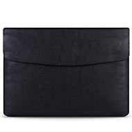 ΔέρμαCases For15.4 '' MacBook Pro με Retina / MacBook Air