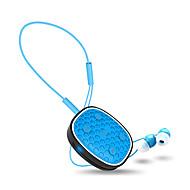 中性生成物 B92 ヘッドホン(ネックバンド型)Forメディアプレーヤー/タブレット / 携帯電話 / コンピュータWithマイク付き / DJ / ボリュームコントロール / ゲーム / スポーツ / ノイズキャンセ / Hi-Fi / 監視 / Bluetooth