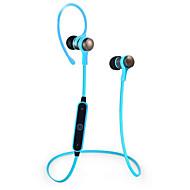 מוצרים Neutral K900 אוזניות (רצועת ראש)Forנגד מדיה/ טאבלט / טלפון נייד / מחשבWithבלותוט'