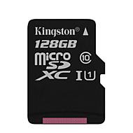 Kingston Class 10 Micro SD Card 16GB 32GB 64GB 128GB Memory Card C10