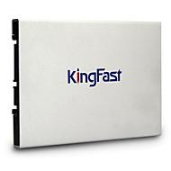 KINGFAST SATA3 SSD for Notebook Desktop (K6 64G)