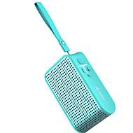 Høyttaler til bokhylle 2.0 CH Bærbar / Bluetooth / Innendørs