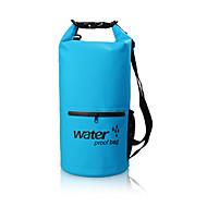 Snorkeling Paket / Vattentäta påsar / Vattentät ficka Unisex Vattentätt / Kameraväskor / Mobiltelefon / Inga verktyg behövs / Skyddande