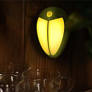 Motion-Sensing-Cartoon Nachtbatteriebetrieben, um überall arbeiten nur im dunklen Bereich halten können